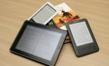 kindle-vs-nook-vs-ipad